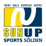 Regionen-TV: SunUp Sports