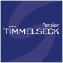 Regionen-TV: Pension Timmelseck
